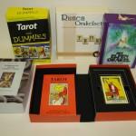 Tarot_verzamel